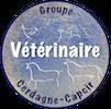 Vétérinaire Bourg Madame - Groupe Cerdagne Capcir